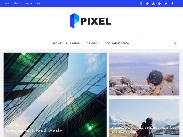 pixel-template.blogspot.com