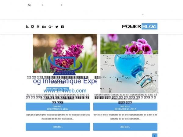 power-blog-blogger.blogspot.com