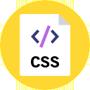 تصغير ملفات CSS