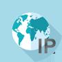 نطاق الى IP