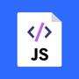 تصغير JS