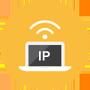 IP العكسي للنطاق