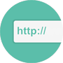 أداة إعادة كتابة الرابط URL